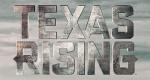 Texas Rising – Bild: A&E Television Networks, LLC.