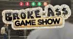 Broke-A$$ Game Show – Bild: MTV/Screenshot