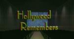 Hollywood-Legenden – Bild: Passport International Productions