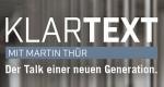 Klartext mit Martin Thür – Bild: ATV