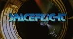 Spaceflight – Geschichte der Raumfahrt – Bild: PBS