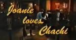 Joanie Loves Chachi – Bild: ABC