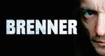 Brenner – Bild: Hoanzl