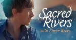 Heilige Flüsse – Bild: BBC