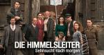 Die Himmelsleiter - Sehnsucht nach morgen – Bild: ARD Degeto/Stephanie Kulbach