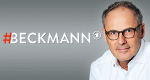 #Beckmann – Bild: NDR/Paul Schirnhofer/beckground.tv