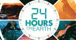 24 Stunden – Bild: BBC