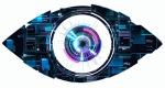 Big Brother – Bild: Channel 5