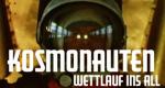 Kosmonauten – Wettlauf ins All – Bild: ZDF/BBC