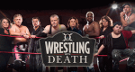 Wrestling with Death – Bild: WGN America