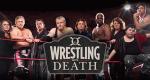 Wrestling with Death – Bild: WGN America