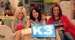 Hallo K3! – Bild: vtm Kzoom/Studio 100