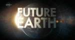Die Zukunft der Erde – Bild: Darlow Smithson Productions/msnbc
