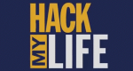 Hack My Life – Bild: truTV/Screenshot