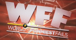 World's Funniest Fails – Bild: FOX