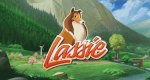 Lassie – Bild: DQ Entertainment International/Superprod Production