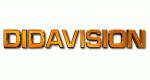 Didavision – Bild: Near TV