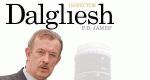Dalgliesh – Bild: itv