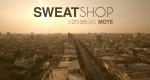 Sweatshop – Dead Cheap Fashion – Bild: Aftenposten.tv