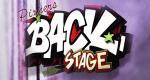 Pixners Backstage – Bild: ServusTV