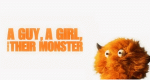 A Guy, a Girl and their Monster – Bild: Uncanny Entertainment