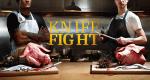 Knife Fight – Bild: RTL Living