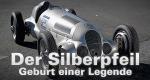 Der Silberpfeil – Geburt einer Legende – Bild: n-tv