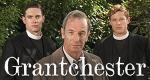 Grantchester – Bild: ITV