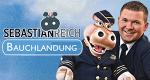 Bauchlandung – Bild: Sebastian Reich/Drehpunkt