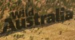 Wildes Australien – Bild: Nat Geo Wild/Screenshot