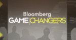 Game Changers – Bild: Bloomberg Television