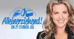 Alleinerziehend! – Ein 24 Stunden Job – Bild: RTL II
