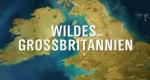 Wildes Großbritannien – Bild: NDR/BBC