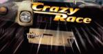Crazy Race – Bild: Universum Film GmbH
