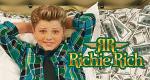 Richie Rich – Bild: Netflix