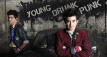 Young Drunk Punk – Bild: CityTV