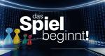 Das Spiel beginnt! – Bild: ZDF/Frank Hempel