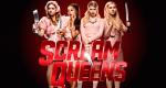 Scream Queens – Bild: FOX/Screenshot