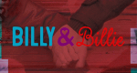 Billy & Billie – Bild: DirecTV/Screenshot