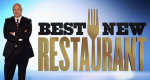 Best New Restaurant – Bild: Bravo