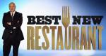 Best New Restaurant – Bild: Bravo