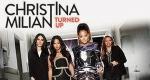 Christina Milian Turned Up – Bild: E!