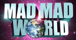 Mad Mad World – Bild: itv