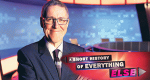 A Short History of Everything Else – Bild: Channel 4