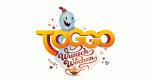 TOGGO Wunsch-Wochen – Bild: Super RTL