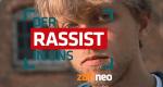 Der Rassist in uns – Bild: ZDFneo
