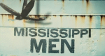 Mississippi Men – Bild: History Channel/Screenshot