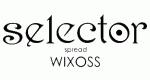 Selector Spread Wixoss – Bild: J.C.Staff