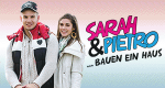 Sarah & Pietro ... bauen ein Haus – Bild: RTL II