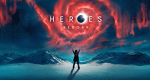 Heroes Reborn – Bild: NBC